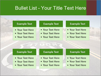 0000077736 PowerPoint Templates - Slide 56