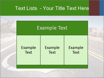 0000077736 PowerPoint Templates - Slide 59