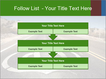 0000077736 PowerPoint Templates - Slide 60