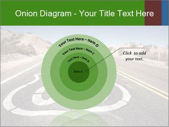 0000077736 PowerPoint Templates - Slide 61
