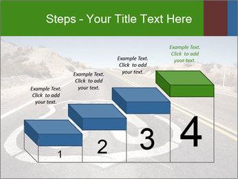 0000077736 PowerPoint Templates - Slide 64