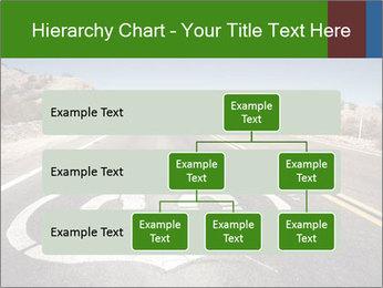 0000077736 PowerPoint Templates - Slide 67