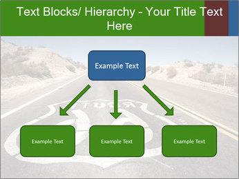 0000077736 PowerPoint Templates - Slide 69