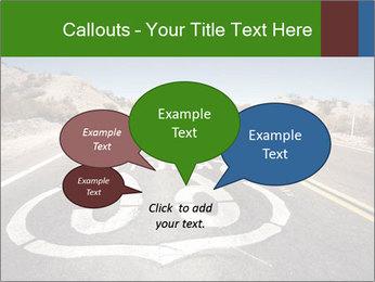 0000077736 PowerPoint Templates - Slide 73