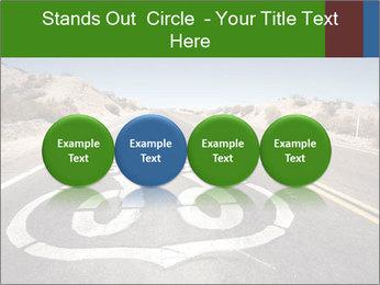 0000077736 PowerPoint Templates - Slide 76