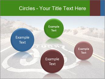0000077736 PowerPoint Templates - Slide 77