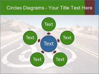 0000077736 PowerPoint Templates - Slide 78