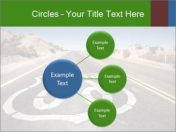 0000077736 PowerPoint Templates - Slide 79