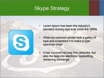 0000077736 PowerPoint Templates - Slide 8