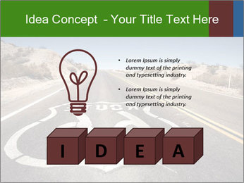 0000077736 PowerPoint Templates - Slide 80