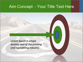 0000077736 PowerPoint Templates - Slide 83