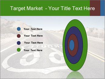 0000077736 PowerPoint Templates - Slide 84