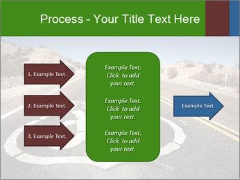0000077736 PowerPoint Templates - Slide 85