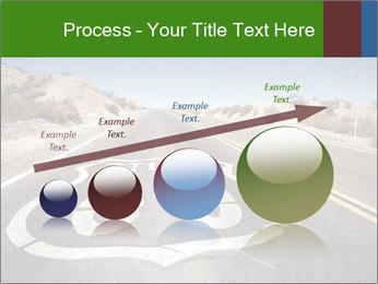 0000077736 PowerPoint Templates - Slide 87