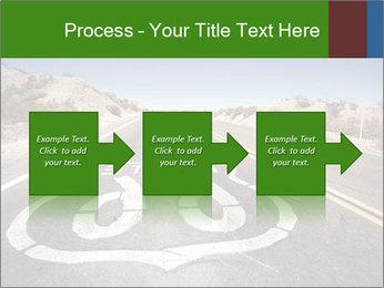 0000077736 PowerPoint Templates - Slide 88