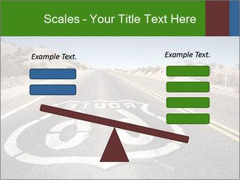 0000077736 PowerPoint Templates - Slide 89