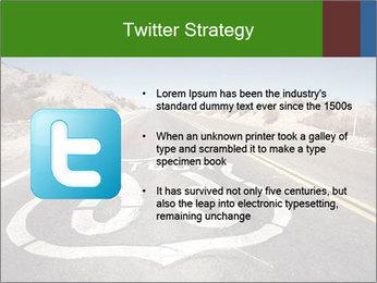 0000077736 PowerPoint Templates - Slide 9