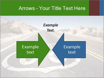 0000077736 PowerPoint Templates - Slide 90