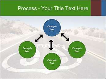 0000077736 PowerPoint Templates - Slide 91