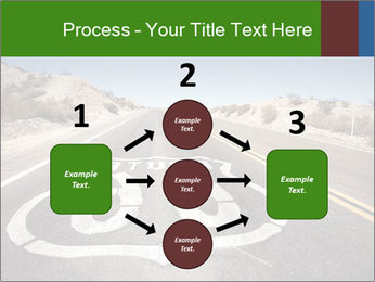 0000077736 PowerPoint Templates - Slide 92