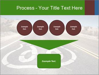 0000077736 PowerPoint Templates - Slide 93