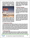 0000077736 Word Template - Page 4