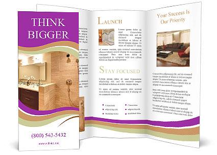 0000077737 Brochure Template
