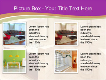 0000077737 PowerPoint Template - Slide 14