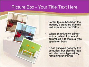 0000077737 PowerPoint Template - Slide 17