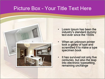 0000077737 PowerPoint Template - Slide 20