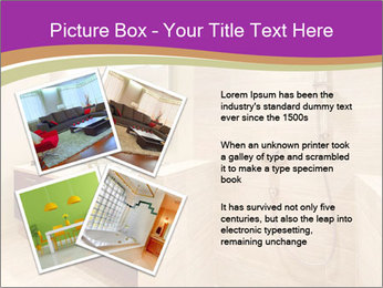 0000077737 PowerPoint Template - Slide 23