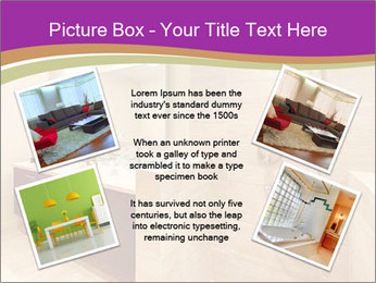 0000077737 PowerPoint Template - Slide 24
