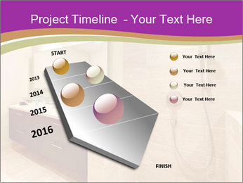 0000077737 PowerPoint Template - Slide 26