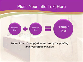 0000077737 PowerPoint Template - Slide 75