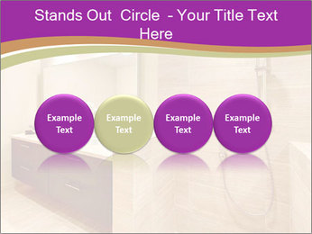 0000077737 PowerPoint Template - Slide 76