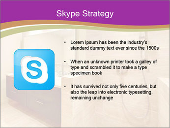 0000077737 PowerPoint Template - Slide 8