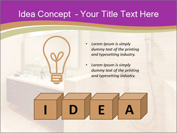 0000077737 PowerPoint Template - Slide 80