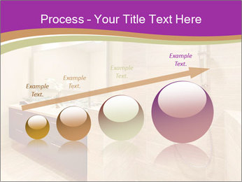 0000077737 PowerPoint Template - Slide 87