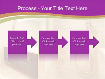0000077737 PowerPoint Template - Slide 88