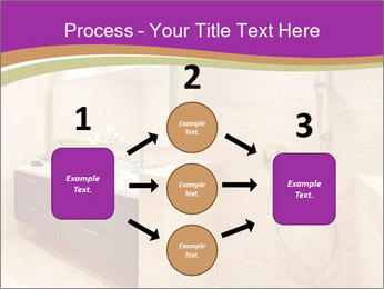 0000077737 PowerPoint Template - Slide 92
