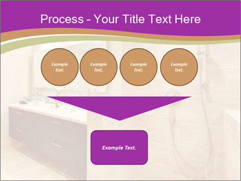 0000077737 PowerPoint Template - Slide 93