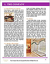 0000077737 Word Template - Page 3