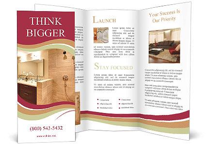 0000077738 Brochure Templates