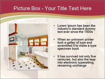 0000077738 PowerPoint Template - Slide 13