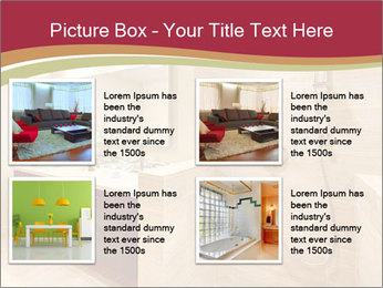 0000077738 PowerPoint Template - Slide 14