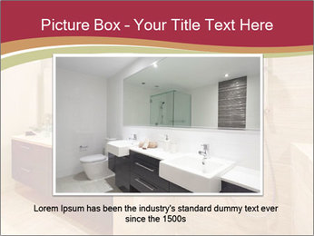 0000077738 PowerPoint Template - Slide 15