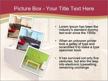 0000077738 PowerPoint Template - Slide 17