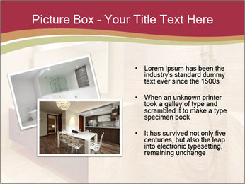 0000077738 PowerPoint Template - Slide 20