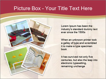 0000077738 PowerPoint Template - Slide 23