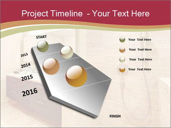 0000077738 PowerPoint Template - Slide 26